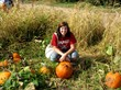 Me_in_the_pumpkin_patch