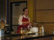 Suzanne_cooking