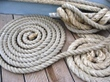 Coils_of_ropes_and_more_ropes