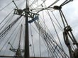 More_masts