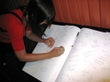Signing_guest_book